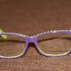 okulary wrocław soczewki wrocław